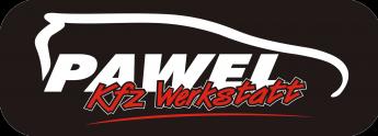 GibGas Pawel Kfz-Werkstatt UG