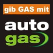 Autogasumrüstung in München-Neuaubing | Gasanlage-Reparatur